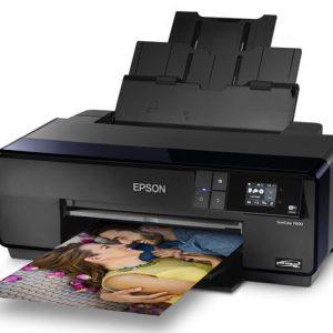 Epson P600