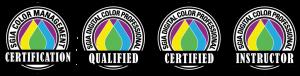 Color Management Certification Programs