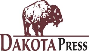 Full-color update at Dakota Press