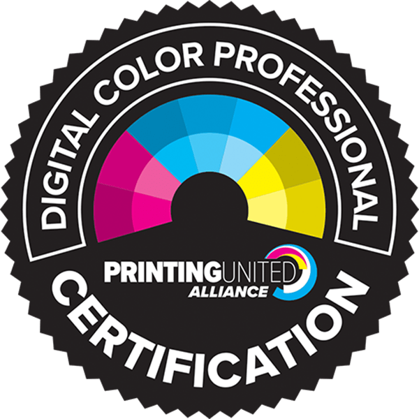 Digital Color Professional