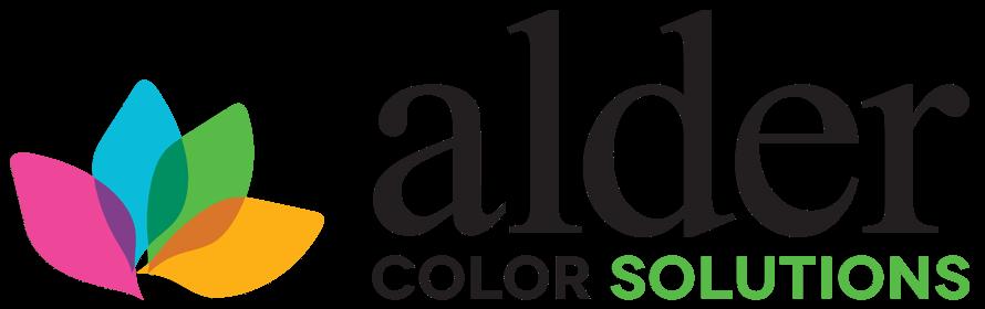 Alder Color Solutions